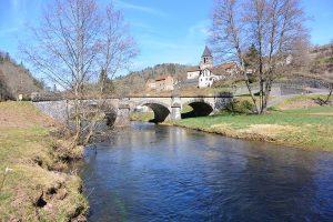 Sioule-bourg-de-Montfermy